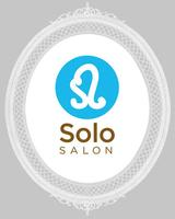Solo Salon interview event