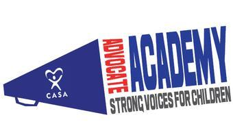 Advocates Academy - Working In The Adoption Process - July 18,...