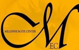 Millenium Eye Center - Meet & Greet Mixer