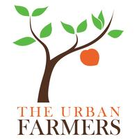The Urban Farmers