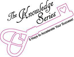 Master Your Money Matters Tele-course Sept 2013 - Jan...