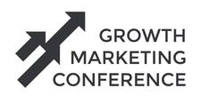 Growth Marketing Conference logo