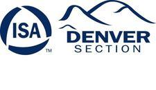 ISA Denver Section logo