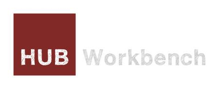 [BA Workbench] WordPress 101