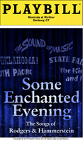 Some Enchanted Evening - Friday, June 21