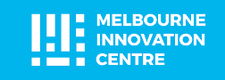 Melbourne Innovation Centre logo