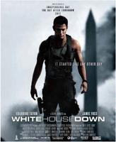Advance Screening of White House Down