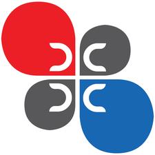 Serbian Festival Sydney logo