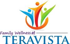 Family Wellness at Teravista logo