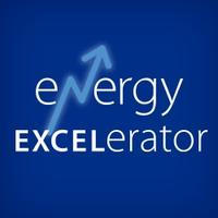 Energy Excelerator Info Session