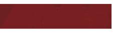 Arizona Regional Multiple Listing Service (ARMLS) logo