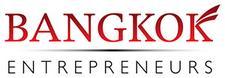Bangkok Entrepreneurs logo