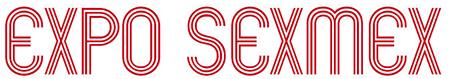 EXPO SEXMEX (Viernes 2, Sabado 3 y Domingo 4 agosto de...