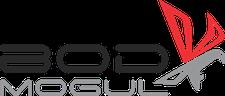 BOD Mogul Consults logo