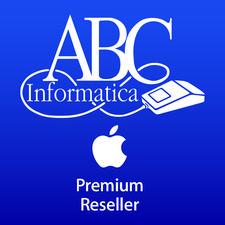 ABC Informatica - Trieste logo