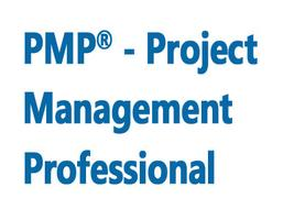Formation PMP : Project Management Professional -...