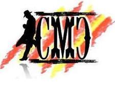 Country Music Catalunya logo