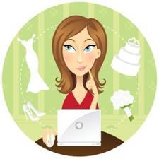 Association of Bridal Consultants - Wisconsin logo