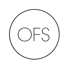 Oxford Fashion Studio logo
