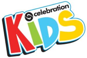"Celebration KiDS ""All Staff"" Training"