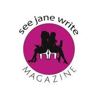 See Jane Write Magazine Launch Party presented by Hamer...