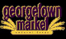 Georgetown Market logo