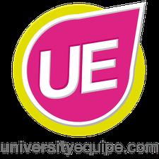 University Equipe logo
