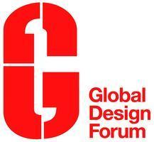 GLOBAL DESIGN FORUM 2013