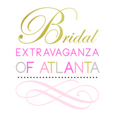 Bridal Extravaganza of Atlanta logo