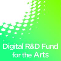 Digital R&D Collaborative Workshop