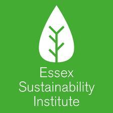 Essex Sustainability Institute logo