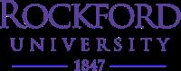Jane Addams Center for Civic Engagement logo