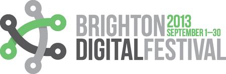 BRIGHTON DIGITAL FESTIVAL - GENERAL MEETING 3 -...