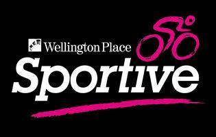 Wellington Place Charity Sportive