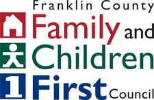 Franklin County Family and Children First Council  logo