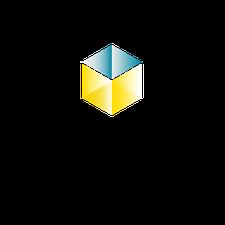 FabLab Dueville logo
