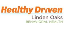 Linden Oaks Behavioral Health logo