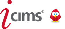 iCIMS Careers logo