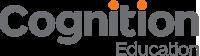 GaTE logo