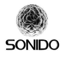 SONIDO logo