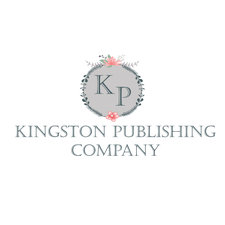 Kingston Publishing Company logo