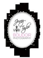 """Jenny Taylor Boudoir Photography - """"Facebook 10K..."""
