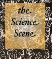 Science Scene August: Clues to the Geologic &...