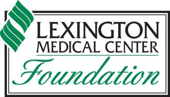Lexington Medical Center Foundation