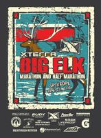 XTERRA Big Elk 13.1 & 26.2 Event Staff Registration