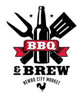 NewBo City Market BBQ & Brew Competition