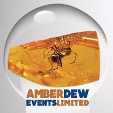 Amber Dew Events Ltd logo