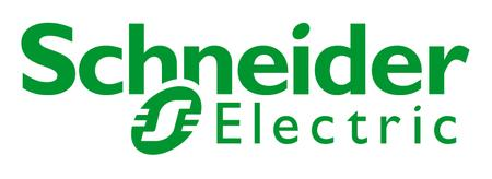 Schneider Electric Data Center Service Provider NOW -...