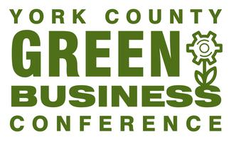 York County Green Business Conference