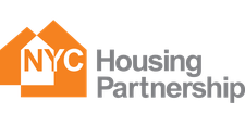 Housing Partnership Development Corporation  logo